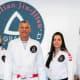 Gracie Sports USA opens Brazilian jiu-jitsu spot in Fairfield