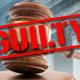 Bridgeport immigration consultant pleads guilty in marriage fraud scheme