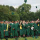 Hastings High School Class of 2016 received their diplomas on June 22.