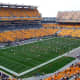 Woman Who Hit Fan In Viral Video During Steeler's Game Slapped With Citation: TMZ