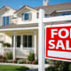 No Rush On Buying But Right-Priced Homes In Desirable Areas Still Sell In Fairfield County