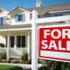 Median sale price on CT single-family homes at 11-year high