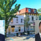 Hudson Hill scoops up 'underappreciated properties'