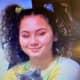 Alert Issued For Missing Long Island Girl