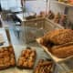 Brand-New Westchester County Business Offers French Pastries, Products