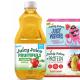 Stamford's Harvest Hill Beverage Co. expands Juicy Juice line