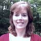 Kristin Dineen, a licensed clinical social worker and the Wilton Public Schools outreach counselor