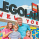 2020 opening date announced for Legoland New York Resort