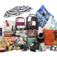 Jane Ubell-Meyer's ​Ultimate Nominee Gift Bag has a value of more than $22,000.