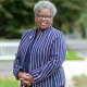 Working Families Party endorses Marilyn Moore for Bridgeport mayor