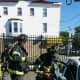 A&E Begins Filming Paterson Fire Department For New Reality Rescue Show