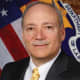 Acting U.S. labor secretary touts employment stats, New Rochelle roots
