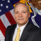 Patrick Pizzella of New Rochelle named acting U.S. labor secretary