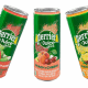 Nestlé Waters North America rolls out Perrier & Juice drink line