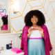 Comic Phoebe Robinson stars in new Schick razor content series