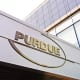Despite reports, Purdue Pharma insists it's still working to settle suits