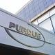 Purdue Pharma is based in Stamford