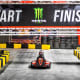 RPM Raceway To Open Soon In Poughkeepsie Galleria