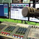 Connoisseur Media switches up local radio programming