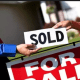 "Is your house in a ""hot"" market for selling?"