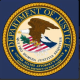 SDNY U.S. Attorney's Office