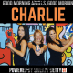 """Wednesday's classes will be led  by JoyRide's three """"Angels""""/instructors: from left, Jamie Falco, Rhodie Lorenz  and Dina Fay."""