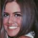 Caroline Dym, 18,