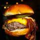 Bing's Burgers.