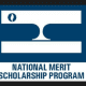 These Rockland Students Named National Merit Semifinalists