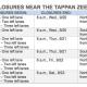 A look at the I-87 closures.