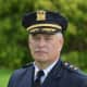 Eastchester PD Chief Under Independent Investigation After Son Takes Gun