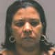 Martha Reyes, a Greenwich town employee was charged with stealing from a petty cash account, according to Greenwich Time.