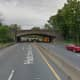 Traffic Alert Issued For Hutch Bridge Replacement Project In Westchester Through Weekend