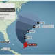 Confidence continues to grow that Maria will not make landfall on the U.S. mainland, according to AccuWeather Hurricane Expert Dan Kottlowski.
