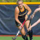 Pace Field Hockey Holds Top 10 Spot In National Rankings