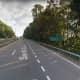 Roadwork Will Cause Daytime Lane Closures On Saw Mill Parkway