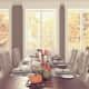 'Fall' In Love With Your Home This Autumn With Seasonal Décor Tips