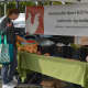 The outdoor Westport Farmers' Market will close up shop next Thursday, but the winter market will open soon.