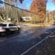 A water main break has been reported on McNamara Road in the area of East Willow Tree Road in Ramapo.