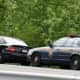 Police Issue 128 Tickets In  Taconic State Parkway Detail
