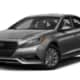 Neil Gray was driving a gray 2016 Hyundai Sonata with New York registration HEJ-3334.