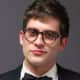 Lucian Wintrich was arrested Tuesday at UConn.