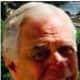 James Hickman