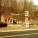 The new Mitchell's Gas Station and Country Store replaced the old BP on Putnam Park Road.