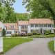 Joe Scarborough of MSNBC has put his house at 370 Wahackme Road in New Canaan on the market for $3.69 million.