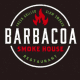 Barbacoa hopes to open in mid-February at Trademark Fairfield.