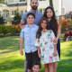 The Elayan-Jaloudi family.