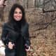 Jeanine Pirro's Comments On Muslim Congresswoman Spur Backlash