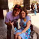 WATCH: Paralyzed Ridgewood Actress Stars On Comedy Central
