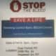 Stop the Bleed training will be offered by East Fishkill Police on April 14.